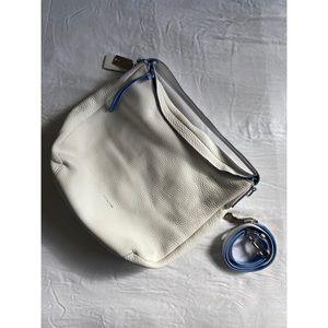 Coach Hobo Crossbody Bag